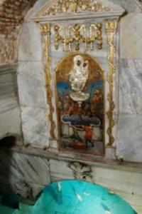 Konstantinoupoli-Iera-Moni-Zoodoxou-Pigis-Mpaloukli-personalfoto