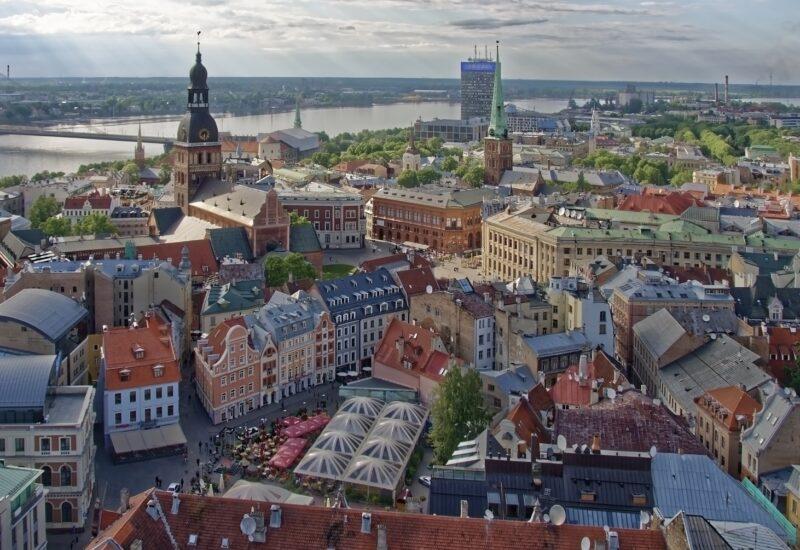 Riga-freepixabayfoto-latvia-3725546_1920