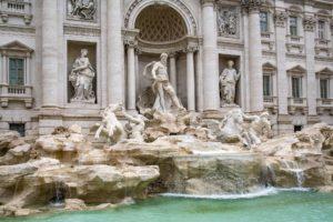 Rome-FontanaDiTrevi-freepixabayfoto-trevi-3398398_1920