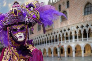 Venice-Carnival-freepixabayfoto-masks-1879572_1920