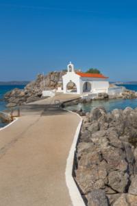 Xios-Agios-Isidoros-personalfoto