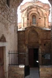 Xios-Pyrgi-Naos-Agion-Apostolon-personalfoto