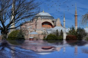 konstantinoupoli-hagia-sofia-istanbul-2996818_1920 (1)