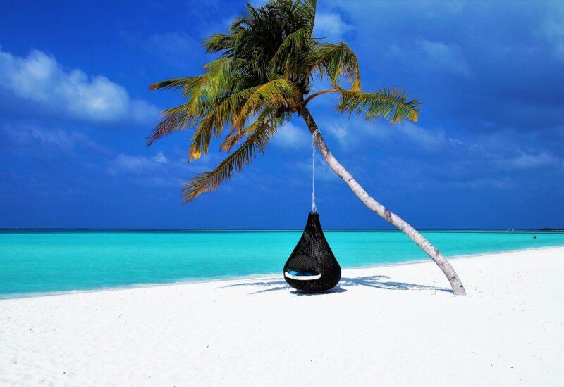 Maldives-freepixabayfoto-maldives-3220702_1920
