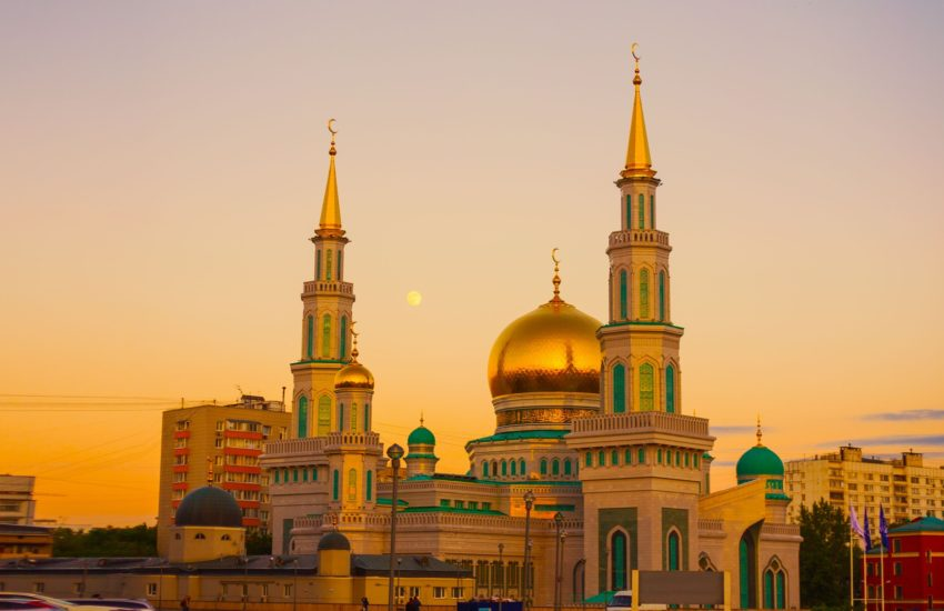 Mosxa-freepixabayfoto-moscow-cathedral-mosque-1483524_1920