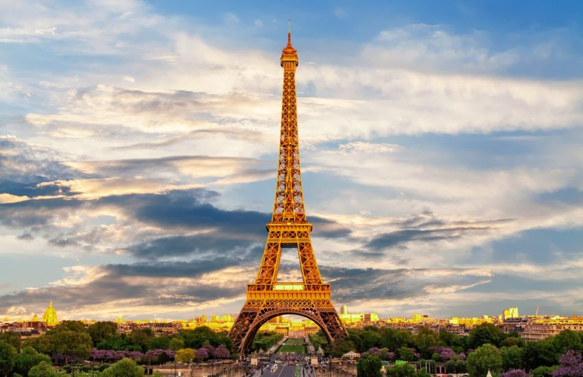 Paris-freepixabayfoto-eiffel-tower-3349075_1920