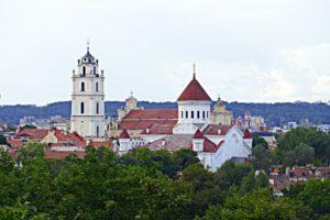 Vilnius-freepixabayfoto-city-view-2821488_1920