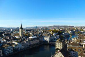 Zurich-freepixabayfoto-zurich-504252_1920