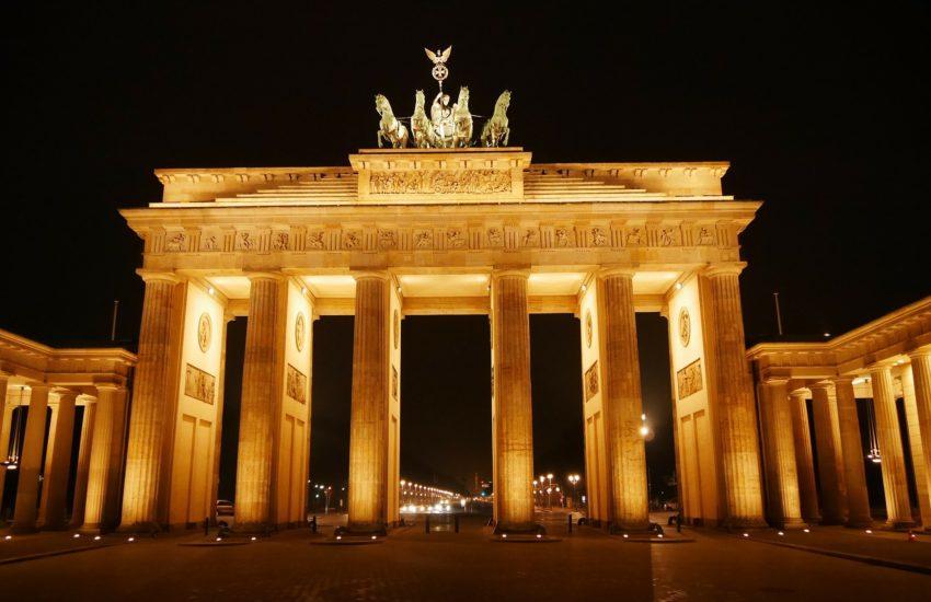 berlin-freepixabayfoto-brandenburg-gate-275437_1920 (2)