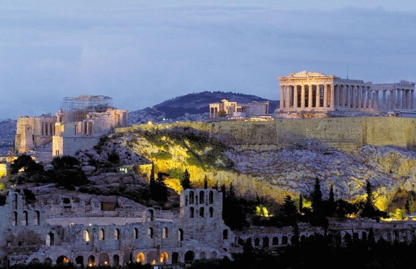 AcropoliPanorama-freepixabay-acropolis-12044