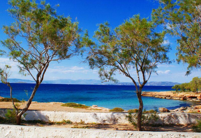 Aegina-freepixabayfoto-aegina-2268577_1920
