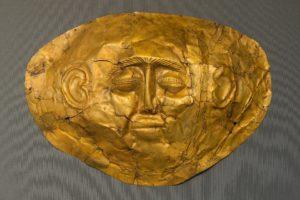 Mycenae-freepixabayfoto-gold-1627387_1920