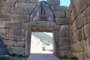 Mycenae-personalfoto