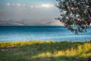 Tiveriada-freepixabayfoto-sea-4026566_1920-big
