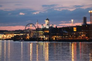 Helsinki-freepixabayfoto-helsinki-3789994_1920
