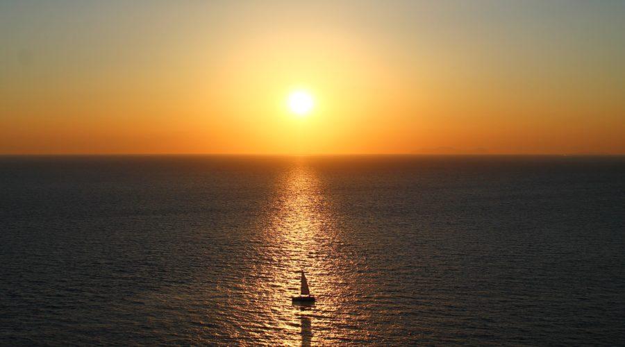 Cruise-Sunset-freepixabayfoto-sunset-3290363_1920 (1)