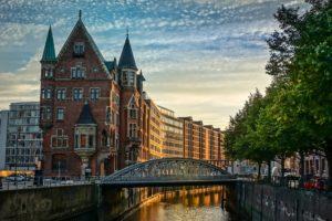 Hamburg-freepixabayfoto-hamburg-3071437_1920
