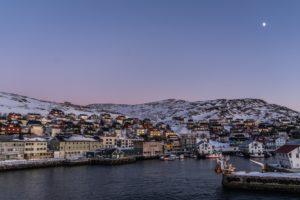 Honningsvag-Norway-freepixabayfoto-norway-2124673_1280