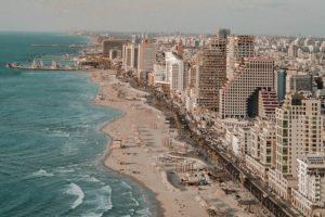 Israel-Ashdod-freepexelsfoto-aerial-aerial-photography-aerial-shot-2002604