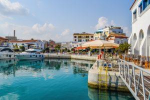 Limassol-freepixabayfoto-cyprus-2615977_1920