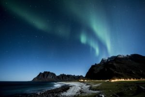 Norway-freepixabayfoto-aurora-borealis-1032517_1920