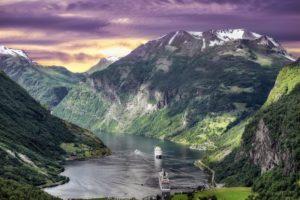 Norway-freepixabayfoto-fjords-3894800_1920