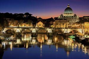 Rome-freepixabayfoto-rome-3021586_1920 (1)
