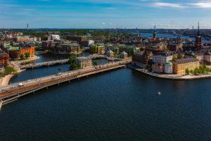 Sweden-Stockholm-freepixabayfoto-stockholm-1824368_1920