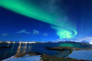 Tromso-Norway-freepixabayfoto-northern-light-2387777_1280