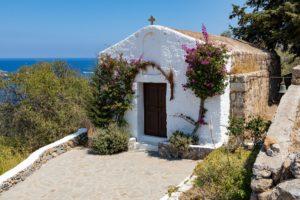 GamiliaTaxidia-freepixabayfoto-chapel-3652797_1920