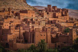 Morocco-freepixabayfoto-morocco-2349647_1920