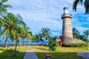cartagena-freepixabayfoto-lighthouse-2516803_1920