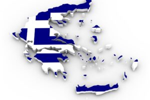mapofgreece-freepixabayfoto-map-1019805_1920