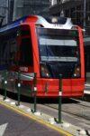 metro-freepixabayfoto-metro-3231108_1920