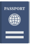 passport-freepixabayfoto-passport-4441589_1920