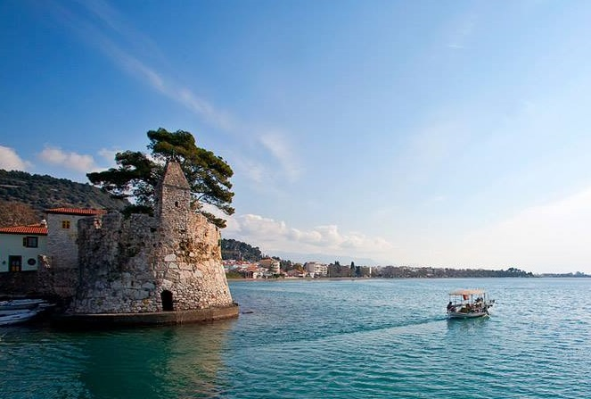 Nafpaktos-personalcollection