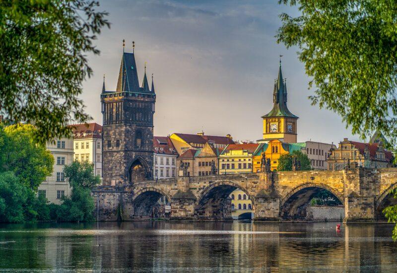 Prague-freepixabayfoto-prague-4317016_1920