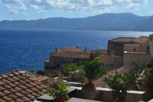 Monemvasia-freepixabayfoto-greece-4429765_1920