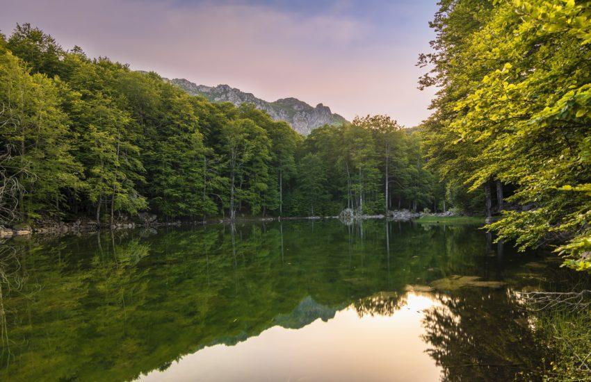 greece-mountains-freepixabayfoto-lake-4450081_1920