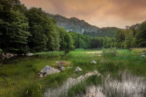 greece-mountains-freepixabayfoto-lake-4452356_1920