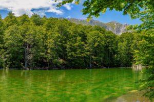 greece-mountains-freepixabayfoto-lake-4487466_1920