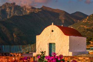 greece-mountains-freepixabayfoto-panorama-3377780_1920