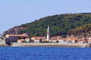 budva1-freepixabayfoto-adriatic-3693981_1920