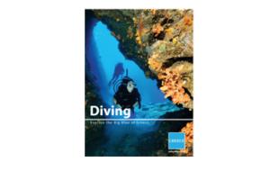Diving-pic-en