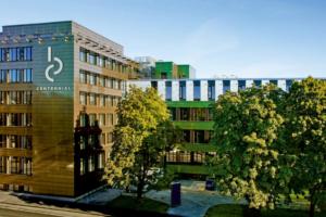 Tallinn-Hotel-Centennial