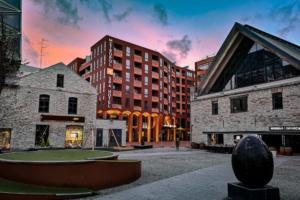 Tallinn-Hotel-MetropolSpa