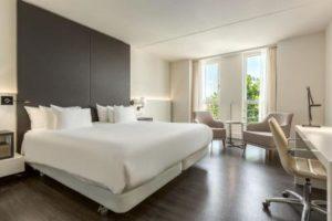 Amsterdam-Hotel-NH-Collection-Barbizon