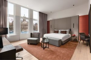 Amsterdam-Hotel-NH-Collection-Grand-Krasnapolsky