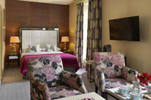 London-Hotel-Mandeville-67729563