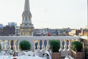 London-Hotel-The-Mandeville
